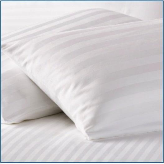Belnou Elsa Pillow Protector