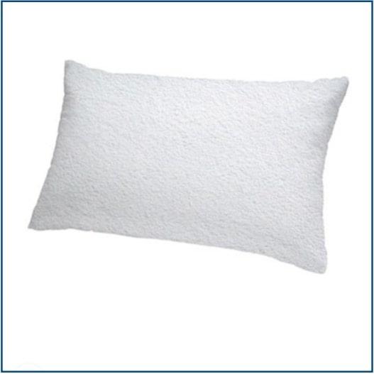 Belnou Gavina Pillow Protector