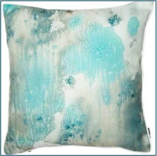Nida Cushion Cover