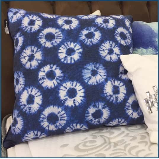 Shivani Cushion Cover