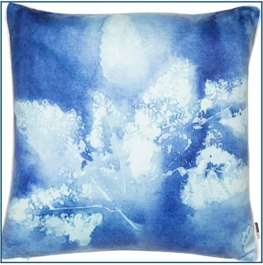 Tuscany Cushion Cover