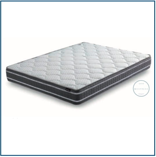 Viscopore Mattress