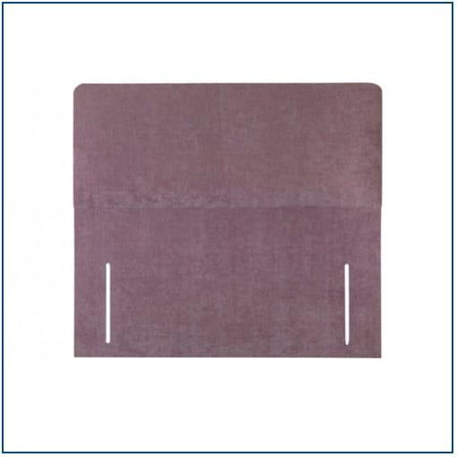 Cumulus Upholstered Floor Standing Headboard
