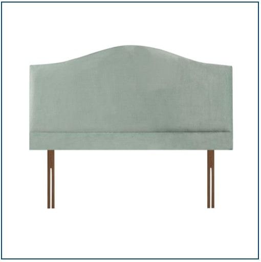 Nova Upholstered Headboard