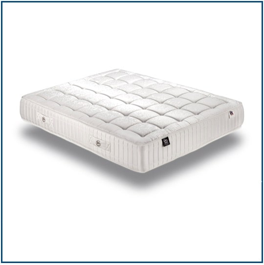 Serta Manhattan Mattress