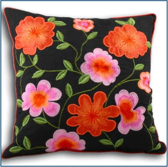 Aruba Cushion Cover