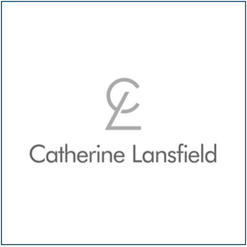 catherine-lansfield