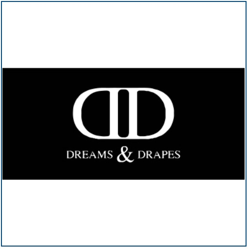 dreams-drapes