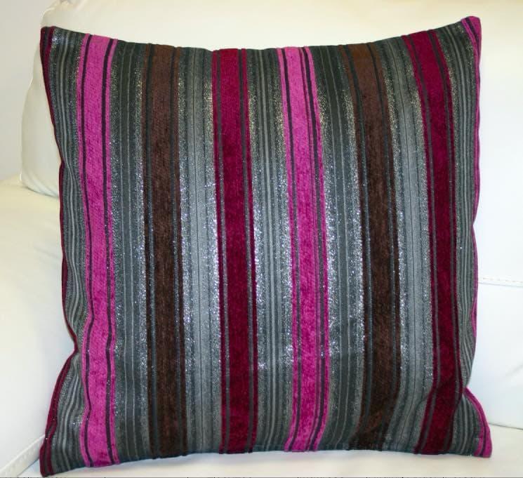 Fantasia Cushion Cover