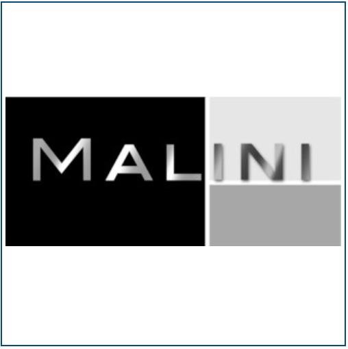 Malini