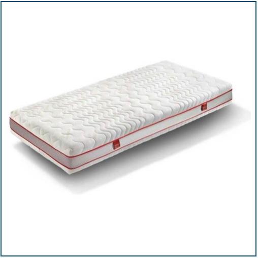 Foam & Memory Foam Mattresses