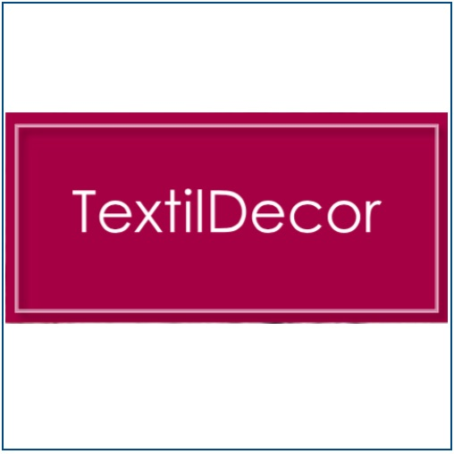 Textil Decor