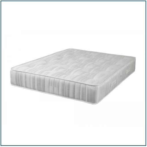 Traditional Spring Mattresses