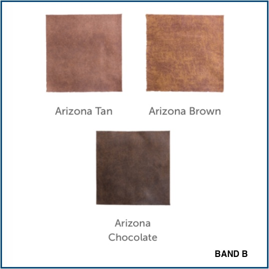 Swanglen Arizona Band B Fabrics