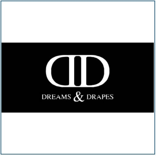 dreams-drapes