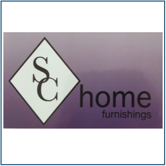 schome