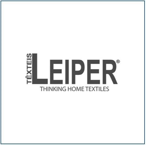 Texteis Leiper