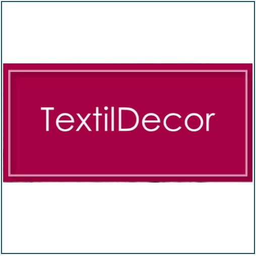 textil-decor
