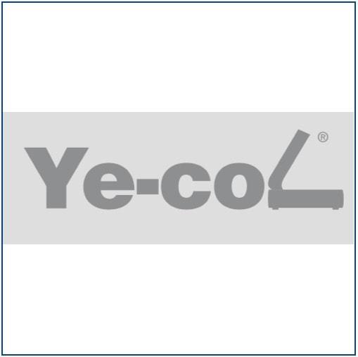 Yecol