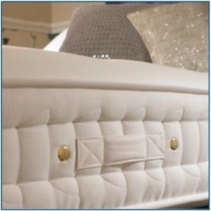 The Best Mattresses for Spain (Hot & Cold)