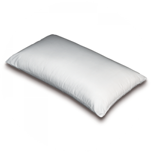 Which is the best pillow for me? How do you choose a pillow?