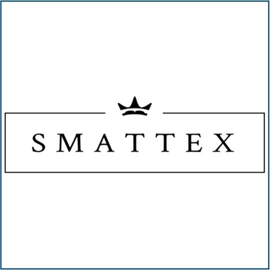 Smattex
